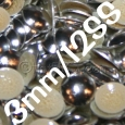 2mm Domestuds<br>(6SS equivalent)