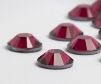 12ss RUBY - Swarovski Elements FLATBACK 144pcs