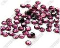 10SS AMETHYST Hot Fix Rhinestones